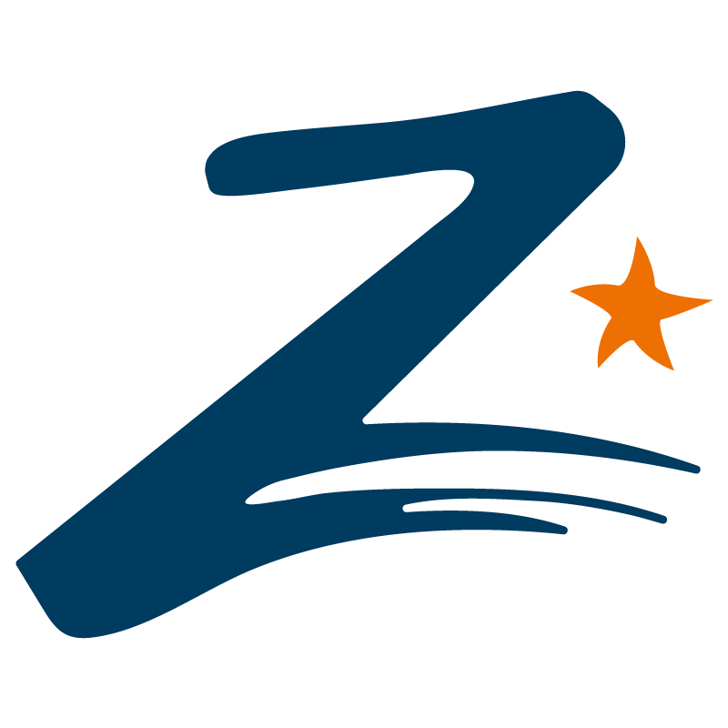 Catamaran Z