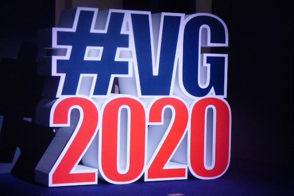 réseaux sociaux VG20